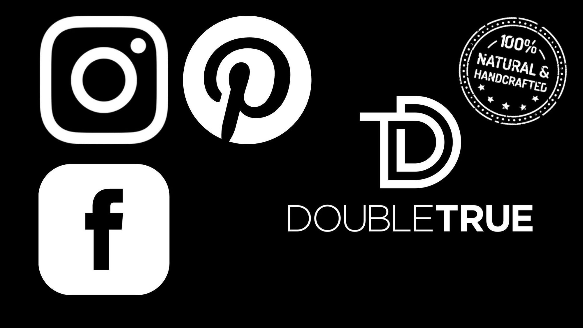 Socials Double True