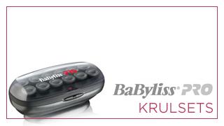 Krulsets