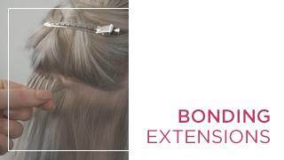 Bonding Extensions