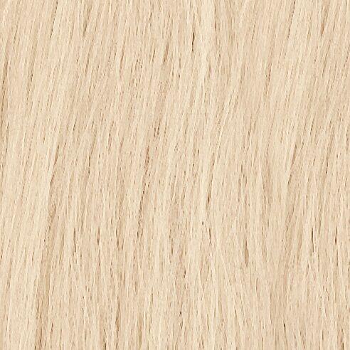 Afbeelding van Di Biase Hair Extensions - natural straight - 30cm - #102