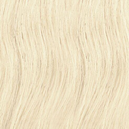 Afbeelding van Di Biase Hair Extensions - natural straight - 30cm - #103