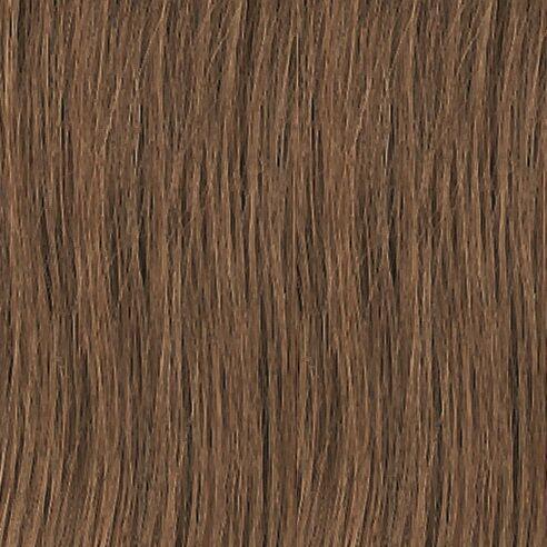 Afbeelding van Di Biase Hair Tape Extensions - 40cm - #12