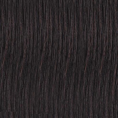 Afbeelding van Di Biase Hair Extensions - natural straight - 30cm - #1B