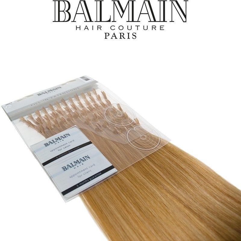 Afbeelding van Balmain Hair Extensions