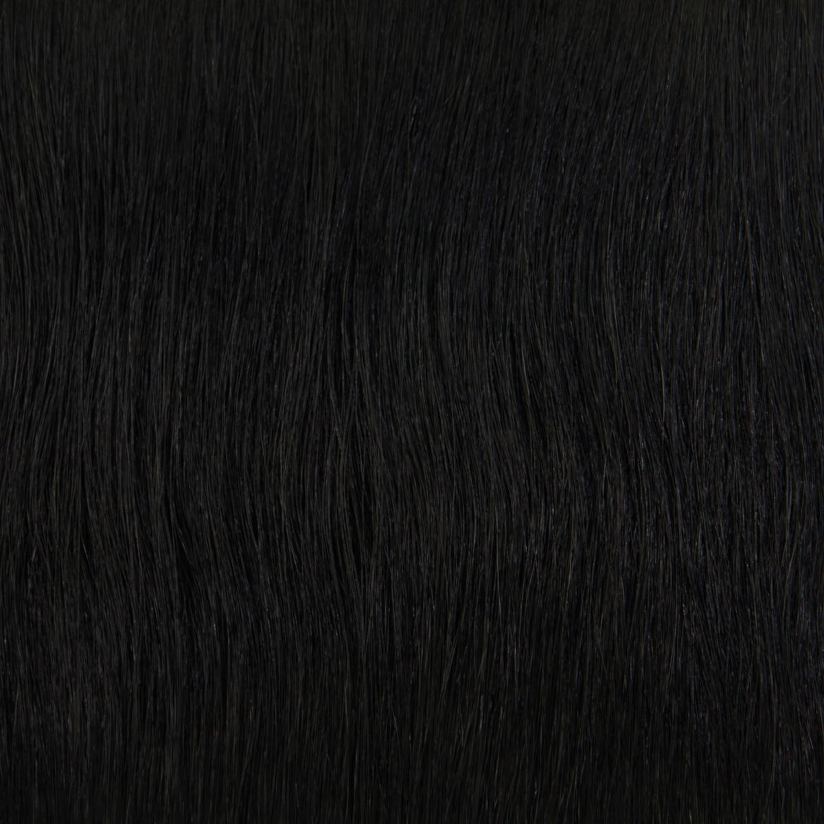 Afbeelding van Balmain Tape Extensions - natural straight - 40cm - 2 tapes - #1