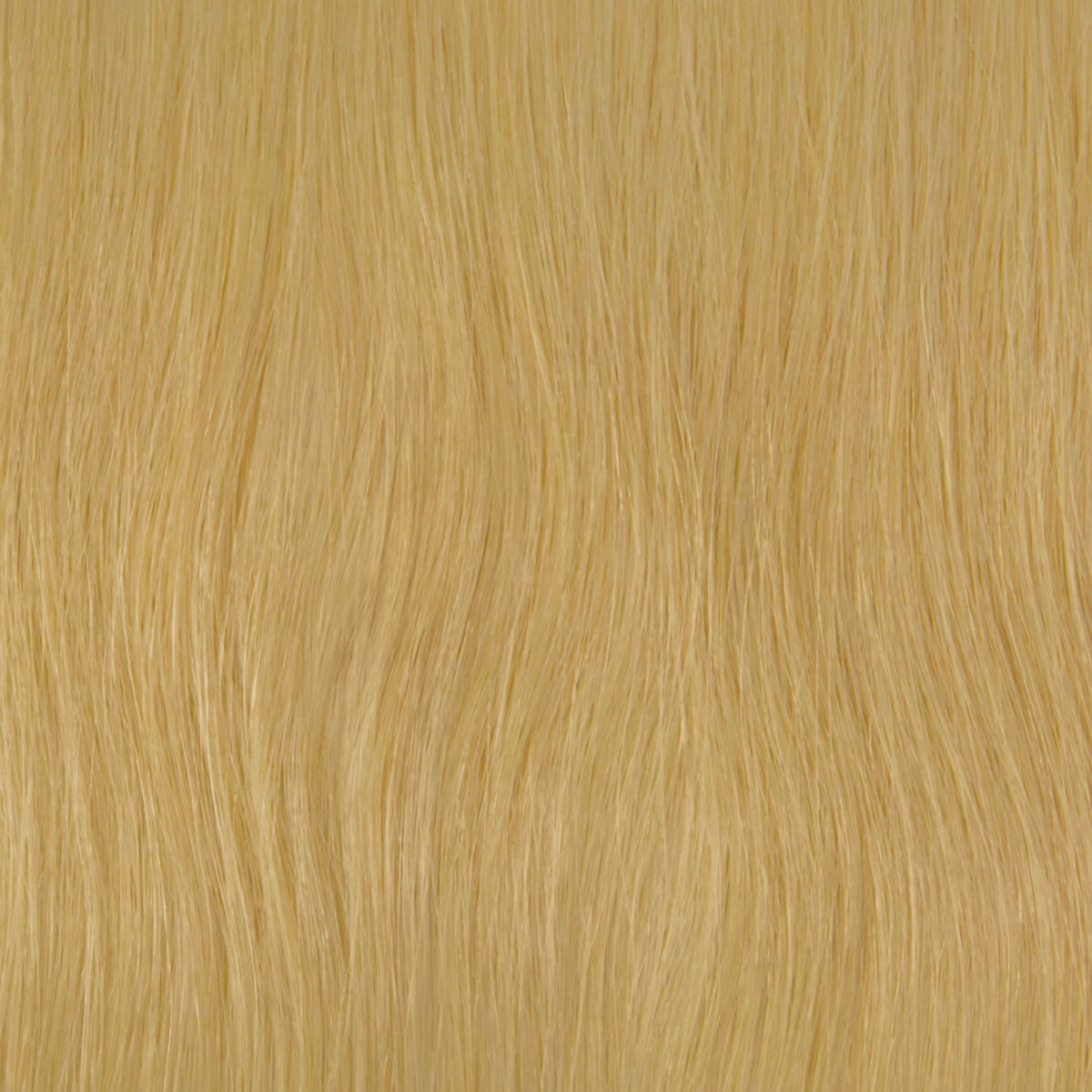 Afbeelding van Balmain Tape Extensions - natural straight - 40cm - 20 tapes - #L10