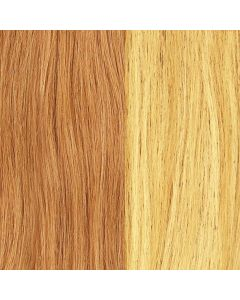 Di Biase Hair Kit5 - 55cm - #27/140