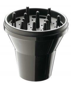 Diffuser Luxus zwart