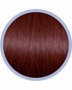 Euro So. Cap. natural straight #530 55/60cm