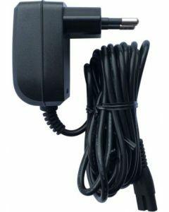 Kyone Adapter voor de Vintage Zero Trimmer