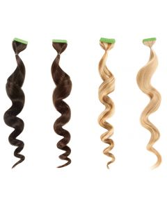 Di Biase Hair Tape Extensions