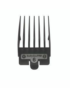 Babyliss 4Artists Barbers's Clipper Cutting Guide 19mm