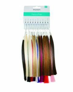 Balmain Colorring Memory Hair
