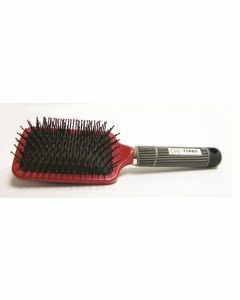CHI Paddle Brush Large