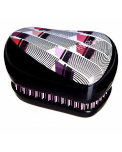 Compact Styler  Lulu Guinness Lipstick