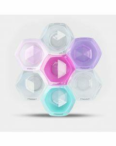 Framar Connect & Color Bowls 7st