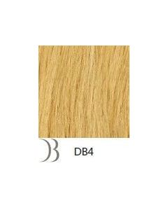 Di Biase Hair Kit5 - 55cm - #DB4