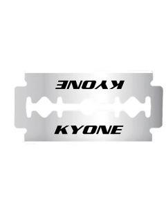 Kyone Double Blades 1x10