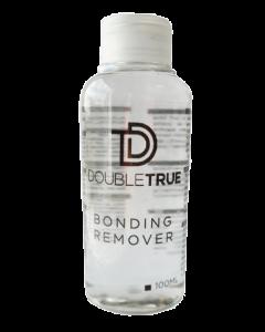 Double True bonding remover