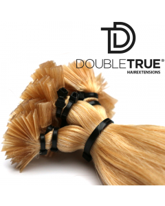 Double True Extensions