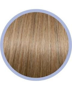 Euro So.Cap. Natural Curly Extensions Goud DB4 25x50-55cm