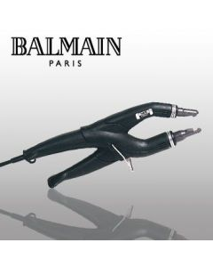 Balmain Plug & Play Connector