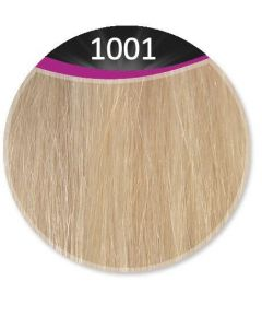 Great Hair One Minute - 50cm - natural straight - #1001