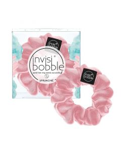 Invisibobble Sprunchie Prima Ballerina