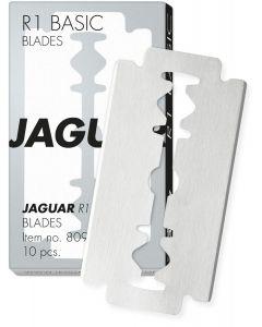 Jaguar R1 Scheermesjes 10st
