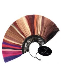 Di Biase Hair kleurenring