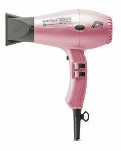 Parlux Föhn 3500 Pink