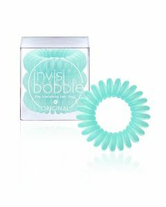 Invisibobble Original Mint to be 3st