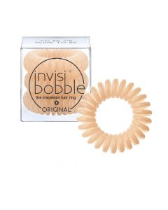 Invisibobble Original To be or nude to be 3st