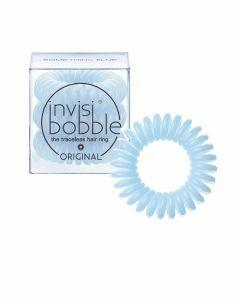 Invisibobble Original Something Blue 3st