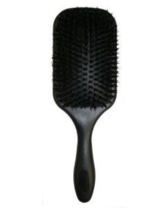 Denman Paddle Brush D83 Echt Haar