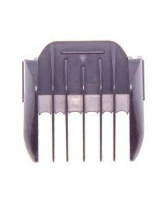 Panasonic Opzetkam ER PA10/PA11 3 mm