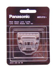 Panasonic Snijkop ER1411