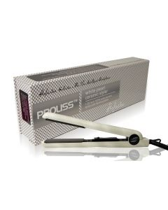 Proliss Infusion 100% keramisch white pearl