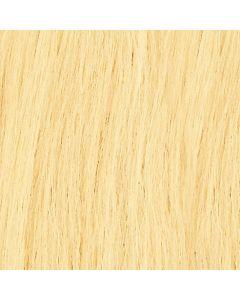 SoCap Echthaar Tresse - 45/50cm - natural straight - #20