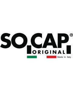 SoCap Original Tape Extensions