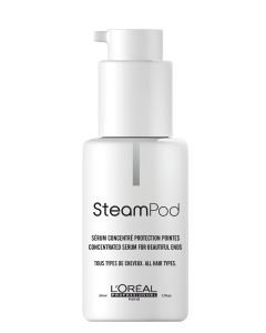 L'Oréal Steampod 3.0 Protecting Concentrate 50ml