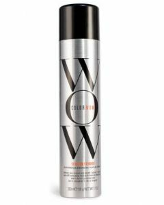 Color Wow Style On Steroids – Performance Enhancing Texture Spray 262ml