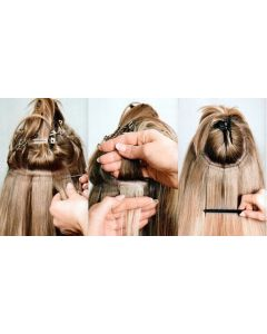 Training Tape Extensions 1 Maart
