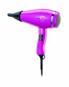 Valera Vanity Hi-Power Brushless 2400W Hot Pink