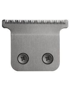 Kyone Snijkop Stainless Steel voor de Vintage Zero Trimmer