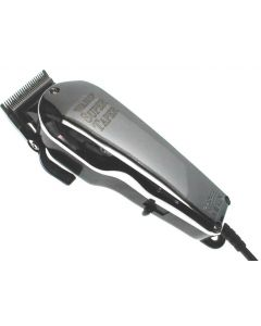 Wahl Super Taper chroom