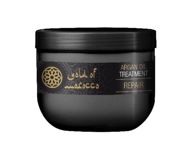 Afbeelding van Gold of Morocco Repair treatment 150ml