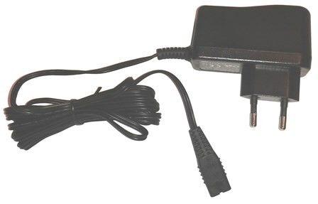 Afbeelding van Wahl Adapter 6000 110/240V 1565 tm 1882 zwart