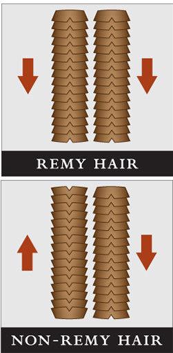 Remy Haar